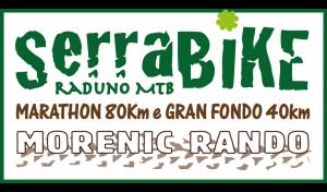 SerraBike